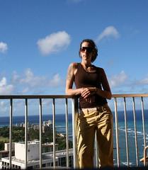 aaaaaahhhh (streetwonder7) Tags: oahu waikikibeach pacificbeachhotel hawaii08