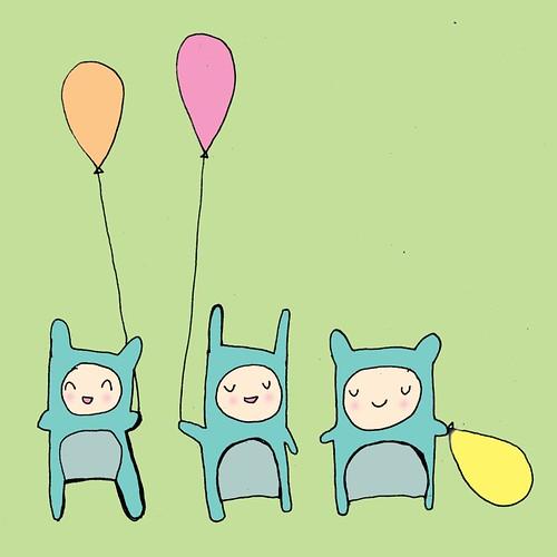 bearballoons.jpg