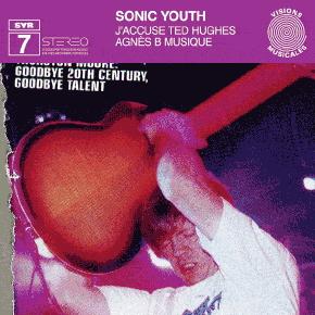 SonicYouth-Syr7