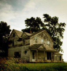 image of rural Iowa today (McMorr) Tags: old family white house abandoned home window rural interestingness decay farm country rustic neglected iowa explore forgotten weathered disused homestead discarded forsaken deserted decayed dilapidated fallingapart deterioration deteriorating creativenonfiction trashbit mcmorr goldenvisions