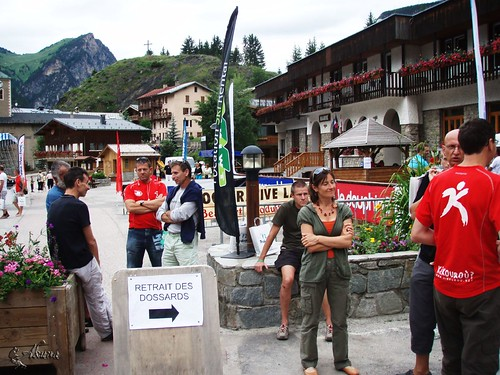 Tour Vanoise 2008 (5)