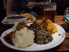 Picture of Category Scottish Food
