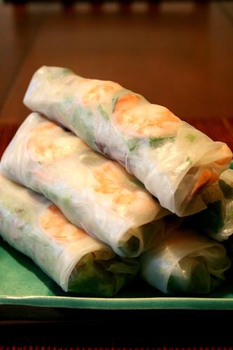 fresh rolls 017