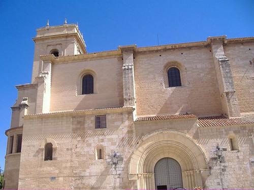 Albacete 01 022
