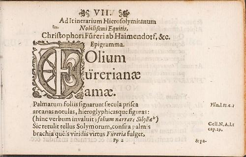 Frauenzimmer Gesprechspiele 1646 p