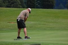 dcsb_golf030 (eduardosuave) Tags: golf twinlakes dcsbn