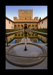 Alhambra 08