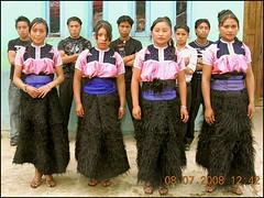 Alumnos990 (-Karonte-) Tags: nikoncoolpix8700 coolpix8700 indigenaschiapas indigenouschildren niosindigenas altoschiapas josemanuelarrazate