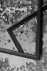 Frame (seinberg) Tags: abandoned urbandecay abandonment kingsparkpsychiatriccenter kppc institutionaldecay
