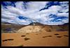 View from Moore Plains (Prabhu B Doss) Tags: india clouds nikon wideangle crosscountry moore bro ladakh pang prabhu highaltitude sigma1020 manalileh bikeexpedition d80 borderroads incrdibleindia prabhub mooreplains manalilehhighway prabhubdoss ladakhscapes kashmie pangtotsokar prabhuboomibalagadoss zerommphotography 0mmphotography