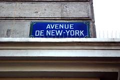 DSC_5731 (ryanhines) Tags: paris avenuedenewyork