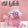 ♫ شكراً لك thank you ♫ (4CAN (zeeena)) Tags: love thanks you thank ♫ لك شكراً حب شكر