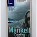 Henning Mankell | Depths