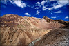 Road to Sarchu (Prabhu B Doss) Tags: india landscapes nikon sigma kashmir bro 1020 himachal himalayas ladakh prabhu sarchu manalileh bikeexpedition incredibleindia d80 borderroads prabhub manalilehhighway prabhubdoss bharathpur ladakhscape prabhuboomibalagadoss zerommphotography 0mmphotography