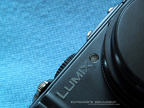 LX3_body11 (by euyoung)