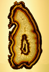 Agate - free texture (Floortje Walraven) Tags: texture agate museum creative commons cc minerals mineral gem gemstone idaroberstein walraven