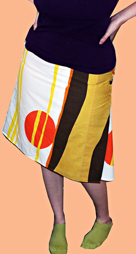 wearingskirt2.jpg