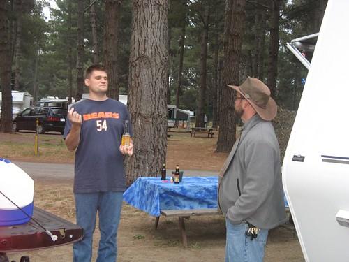 camping 004