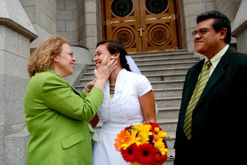 bride creators