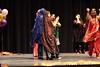 gsm24 (Charnjit) Tags: india kids dance newjersey indian culture celebration punjab pha cultural noor bhangra punjabi naaz giddha gidha bhagra punjabiculture bhanga tajindertung philipsburgnj