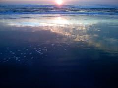 (James Gosnell) Tags: beach fortfunston funston