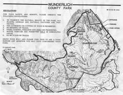 Wunderlich Map