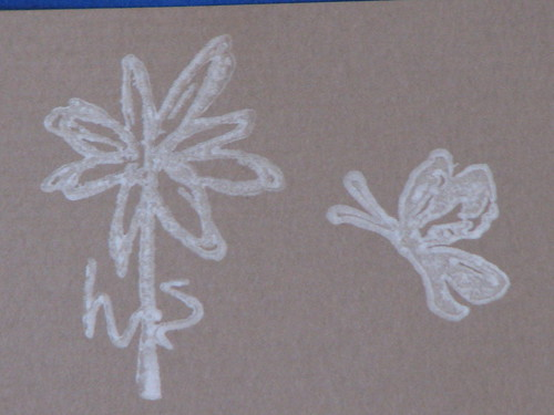 Adirondack Snow Cap Pigment Ink021