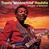 Travis Moonchild Haddix - Daylight At Midnight (CD)