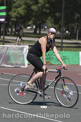 IMG_4557 Val - Chicago at 2008 NACCC Bike Polo