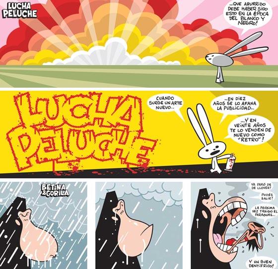 comic_argentino