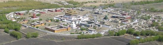 Samye_Monastery_cropped