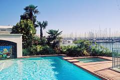 Point Loma Seaside Garden