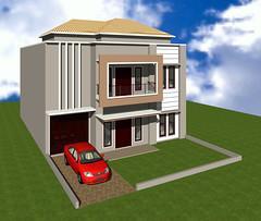 Rumah Mewah (rumah.minimalis) Tags: modern jakarta rumah adat kecil desain minimalis tinggal sederhana arsitektur renovasi bangun membangun moderen mewah arsitek mungil tumbuh rumahminimalis rumahmewah rumahdesign rumahrenovasi rumahrumah modernrumah mewahrumah sederhanarumah mungilgambar rumahdenah