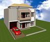 Rumah Mewah by rumah.minimalis