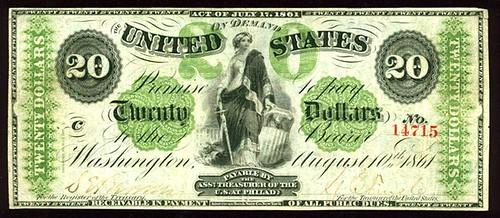 $20---1987-0126-0003-f-w