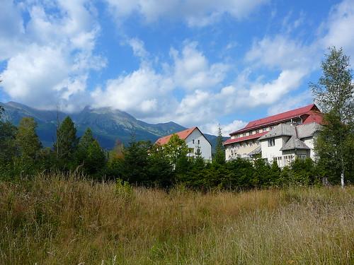Eslovaquia 2008