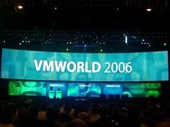 VMworld2006
