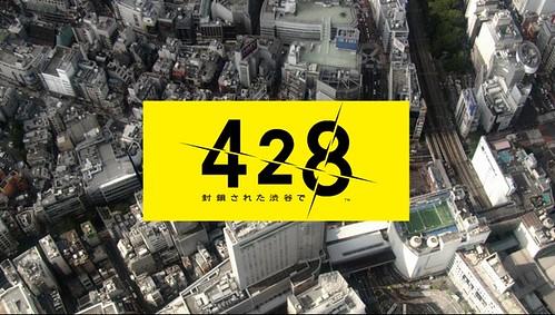 428 (1).jpg