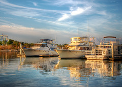 Boats on the bay (pixbytommy) Tags: lynch tom digital boats photography bay virginia md nikon photographer thomas maryland tommy chesapeake hdr motoryacht photomatix bej golddragon mywinners ultimateshot excellentphotographerawards theunforgettablepictures theperfectphotographer dragondaggerphoto tomlynchphotography