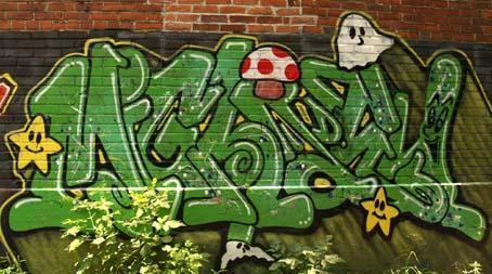 MontrealGraffiti6