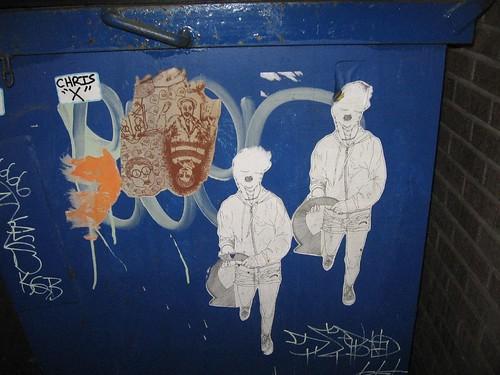 IMG_7876 bonnie scott pastes dumpster