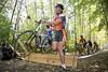 IMG_7649 (bill_quinney2000) Tags: edmonton cyclocross heemskerk