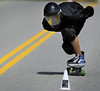 "Skateboard Super G • <a style=""font-size:0.8em;"" href=""http://www.flickr.com/photos/98558265@N00/2908910950/"" target=""_blank"">View on Flickr</a>"