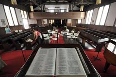 mbcc @ ocean avenue (mbcc) Tags: presbyterian presbyterianchurch pcusa mbcc missionbaycommunitychurch 32oceanavenue