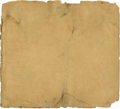 бумага текстуры