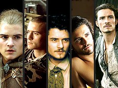 Orlando Bloom_collage