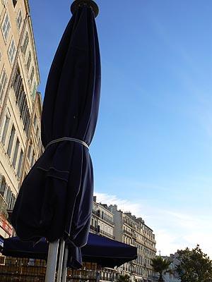 parasol sur le Vieux Port.jpg