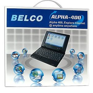 ALPHA-400-box