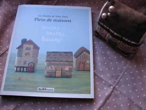 """Maison house """"japon yoko saito"""""""