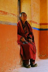 Asia / India - Ladakh (RURO photography) Tags: travel india tourism canon fun photography asia photos reis tourist lonelyplanet indi indien indi ladakh inde nationalgeographic reizen azi indland northindia indija  supershot kartpostal enstantane voyageursdumonde journalistchronicles globalbackpackers rudiroels